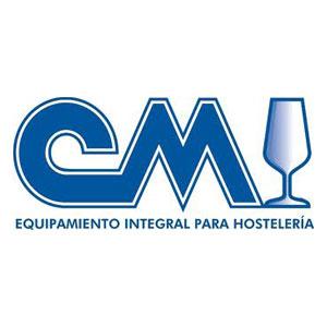 Limpieza de cristales madrid empresa de limpieza de - Limpieza de casas madrid ...