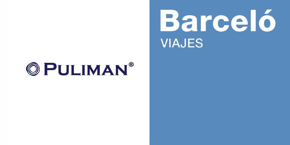 Acuerdo de Colaboración: Grupo Barceló