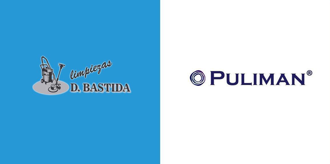 Acuerdo con la empresa Limpiezas Bastida para la restauración de cristales en Castilla y León