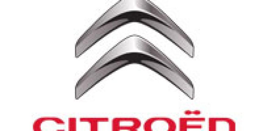 Concesionario de Citroën. Valoración: